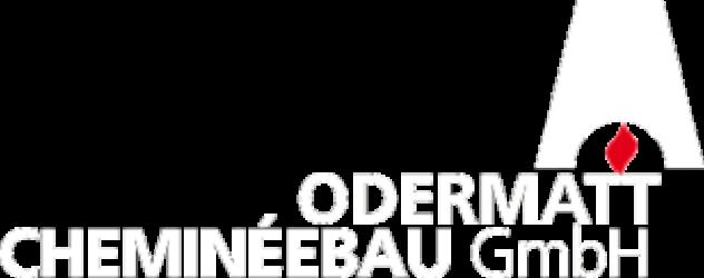 ODERMATT CHEMINÉEBAU GmbH